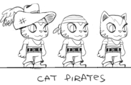 cat_pirates